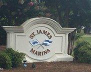 2571 St. James Drive Se Unit #D 22, Southport image