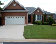 103 Wineberry Way, Greenville image