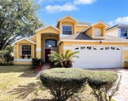 445 Sonoma Valley Circle, Orlando image