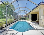 7603 Greenbrier Circle, Port Saint Lucie image