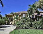 15910 Knightsbridge CT, Fort Myers image