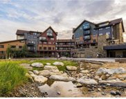 2250 Apres Ski Way #R516, Steamboat Springs image