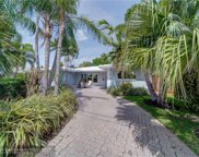 275 Hibiscus Ave, Lauderdale By The Sea image