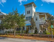 128 Wiregrass Way, Santa Rosa Beach image