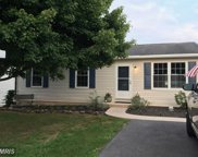 3255 HARNEY ROAD, Taneytown image