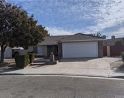 45306     Gibson Court, Lancaster image