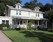 222 N Betty Lane, Clearwater image