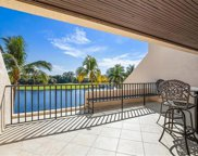 6360 Pelican Bay Blvd Unit C-206, Naples image