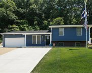 2111 Ayrshire  Court, Imperial image