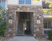10477 W Hampden Avenue Unit 103, Lakewood image
