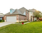9609 Courtright, Fort Worth image