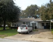 203 Avenue B, Seagoville image