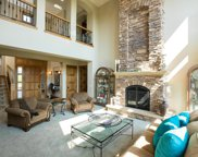 23220 Itasca Ave Circle N, Forest Lake image