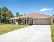 5364 Butterfly Lane, North Port image