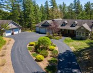 618 Moores Pond Road, Madison image