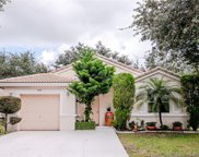 5437 Nw 50th Ct, Coconut Creek image