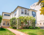 129 S Swall Dr, Los Angeles image