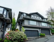 2998 Robson Drive Unit 111, Coquitlam image