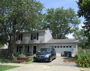 3856 Hendron Road, Groveport image