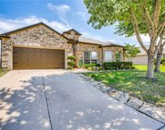 1426 Fairfield Drive, Forney image