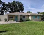 903 14TH AVE N, Jacksonville Beach image