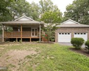 116 HICKORY HILL DRIVE, Stephens City image