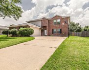 1673 Chesterwood Drive, Rockwall image