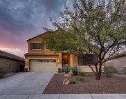 2712 E Saguaro Park Lane, Phoenix image