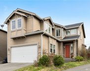 3923 69th Dr NE, Marysville image