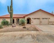 15680 S Guaymas Circle, Arizona City image
