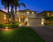 12013 SW Bennington Circle, Port Saint Lucie image
