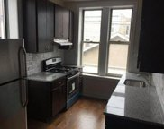 1513 North California Avenue Unit 3R, Chicago image