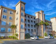 265 Venice Way Unit I-401, Myrtle Beach image