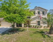 12 Wood Crest Ln, Palm Coast image
