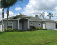 1238 SW Aragon Avenue, Port Saint Lucie image