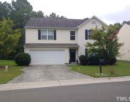 328 Weeping Willow Drive, Durham image