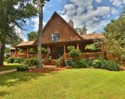 10570 Se 160th Court Road, Ocklawaha image