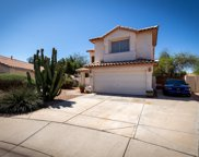 1205 W Macaw Drive, Chandler image