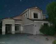 34857 N Bandolier Drive N, Queen Creek image