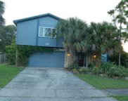 6336 Marlberry Drive, Orlando image