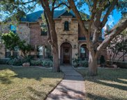 6296 Revere Place, Dallas image