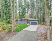 2808 108th St NW, Gig Harbor image