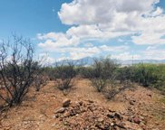3 Piedra Unit #ABC, Tubac image
