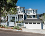 663 18th Street, Manhattan Beach image