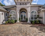 4412 CASTLE PALM CT, Orange Park image