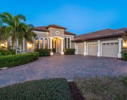6926 Lacantera Circle, Lakewood Ranch image