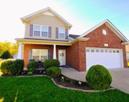 4987 Morning Dove Ln, Spring Hill image