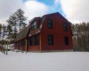 75 Lawrence Road, Merrimack image