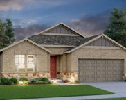 1345 Terrace View Dr, Georgetown image