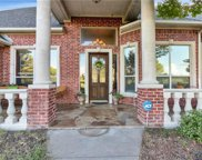 288 Dove Landing, Royse City image
